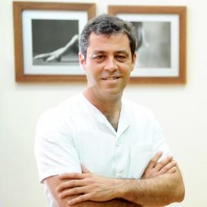 Sergio Miralles DELGADOTRAUMA
