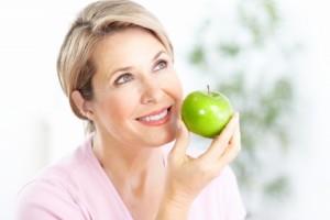Nutrición Menopausia DELGADOTRAUMA