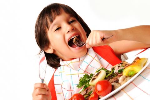 nutricion-en-ninos