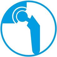 icono-protesis-cadera-trauma-delgado