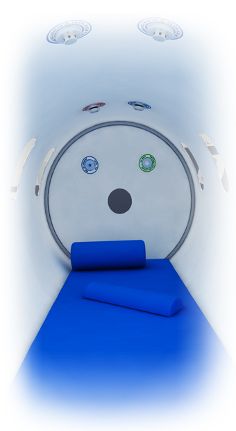 medicina-hiperbarica-camara-hiperbarica-2