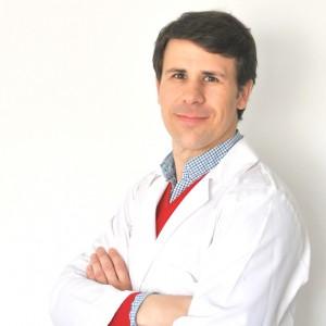 Dr. Escuder perito DELGADOTRAUMA