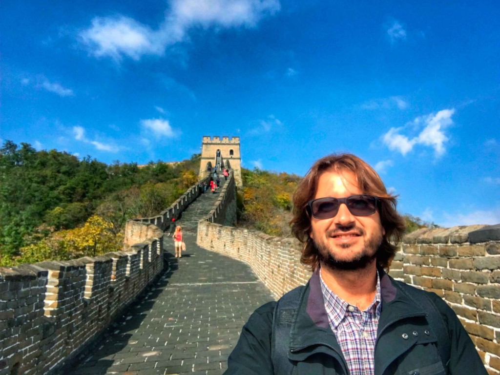 Dr.-Delgado-muralla-china-10-2016p