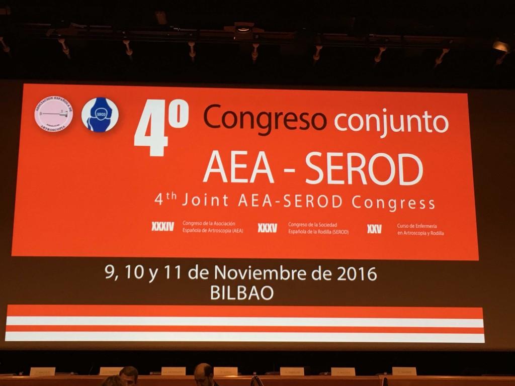SEROD-AEA 2016 DELGADOTRAUMA
