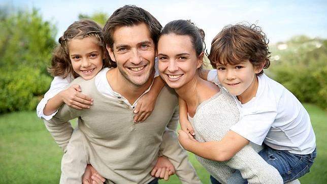 Familia DELGADOTRAUMA