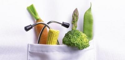 Nutrición Clínica DELGADOTRAUMA