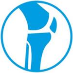 icono-rodilla-trauma-delgado