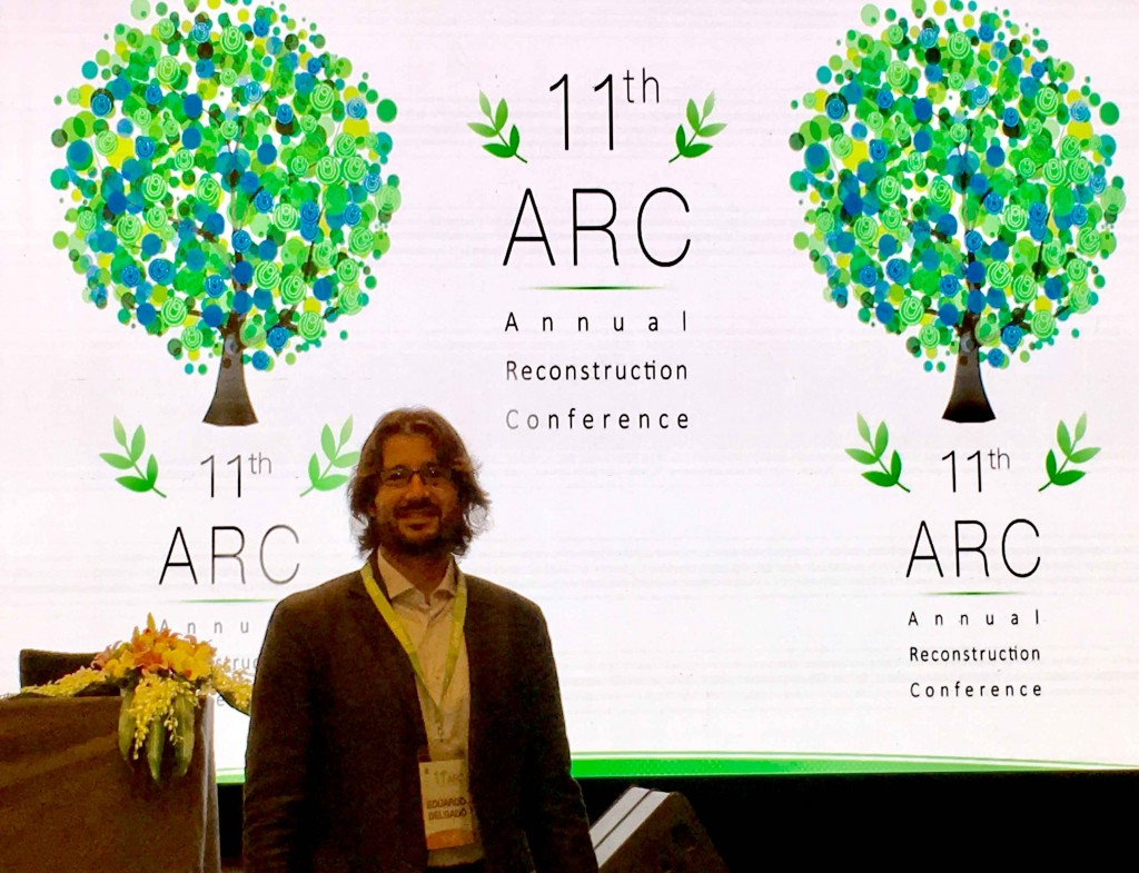 Dr.-Delgado-11-ARC-Chengdu-China-10-2016p