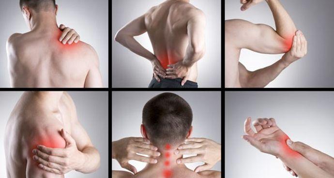el-colageno-para-la-artritis-y-la-salud-articular
