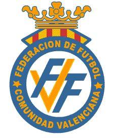 Federación Fútbol Valencia DELGADOTRAUMA